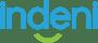 Indeni_BrandRefresh_Logo_Web
