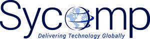 sycomp-logo.jpg