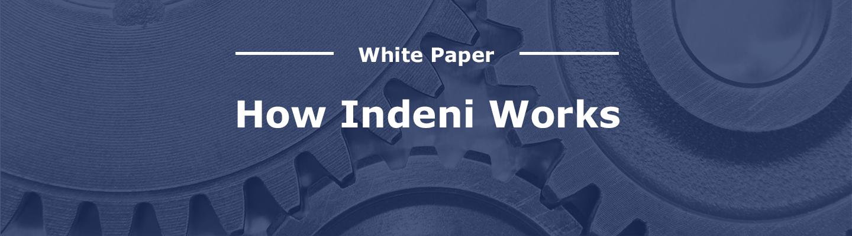 How Indeni Works WP landing page banner2.png