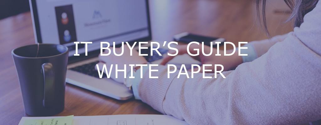 IT-buyers-guide.jpg