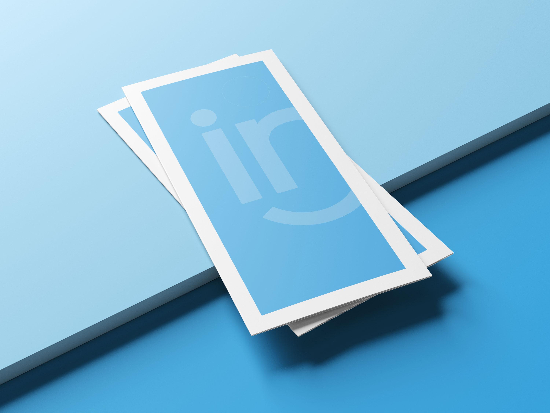 Indeni Bundle Image IN logo