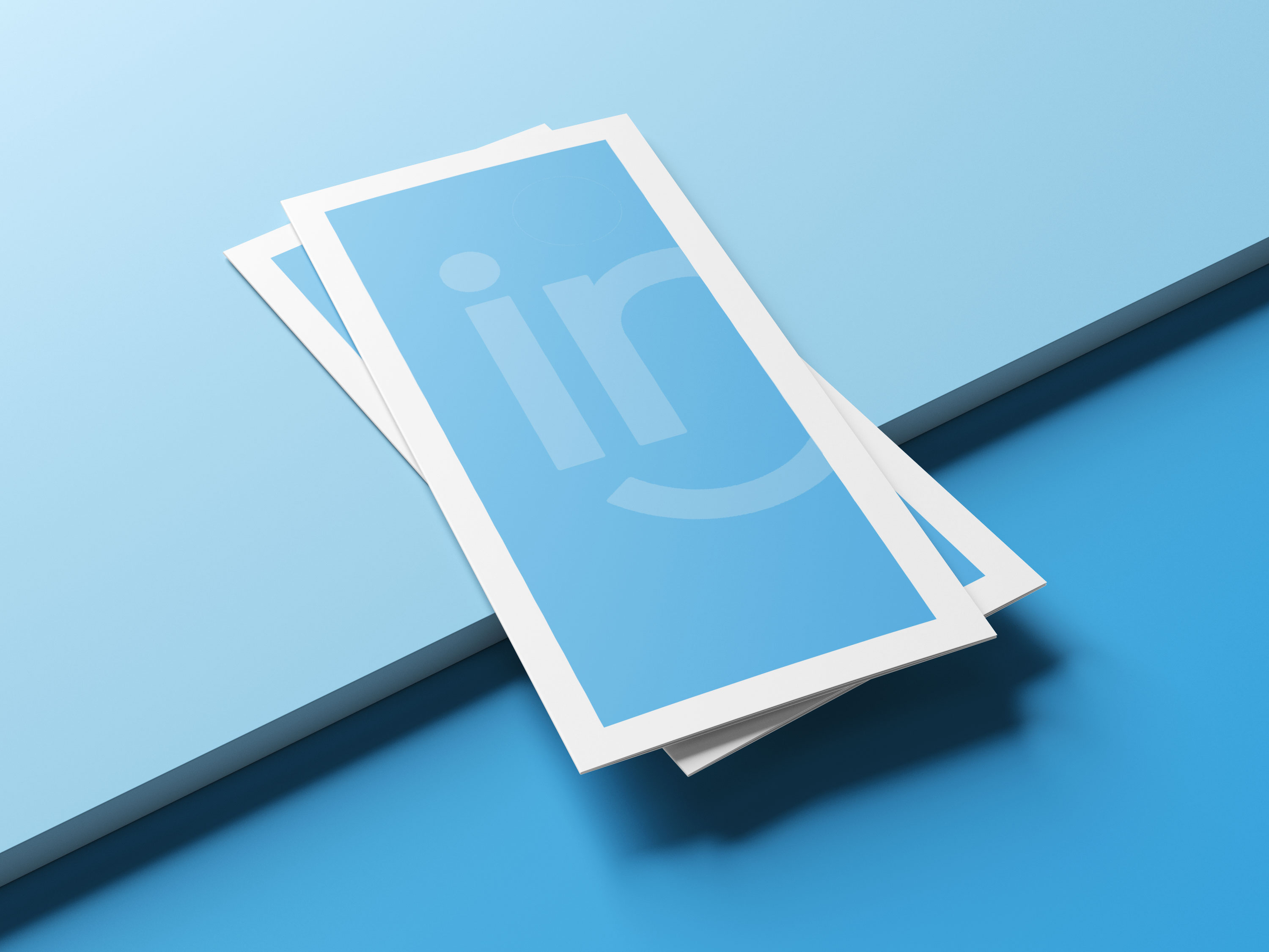 Indeni-Bundle-Flyer-Middle-Logo-no-name.jpg