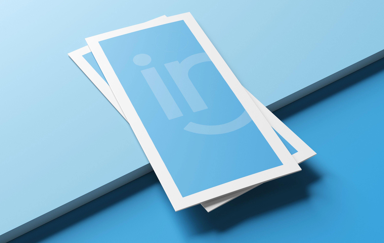 Indeni-Flyer
