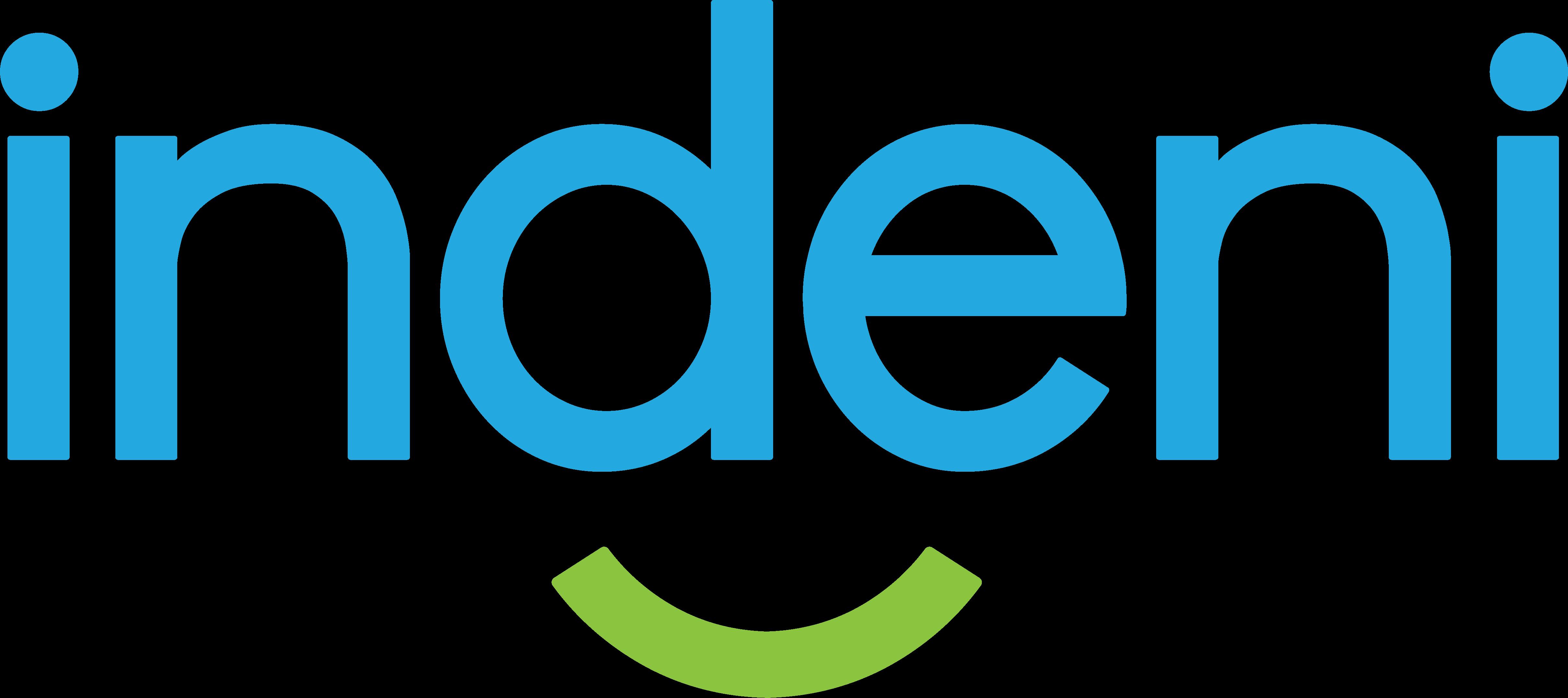 Indeni_BrandRefresh_Logo_Web.png