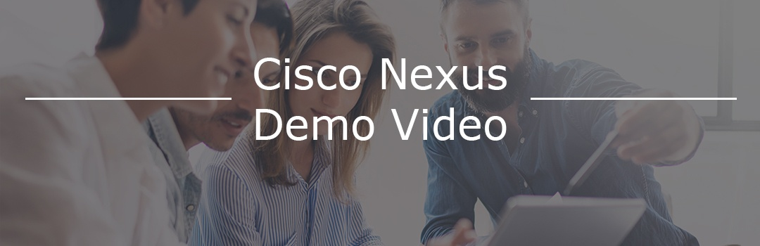 cisco-nexus-demo-video.jpg