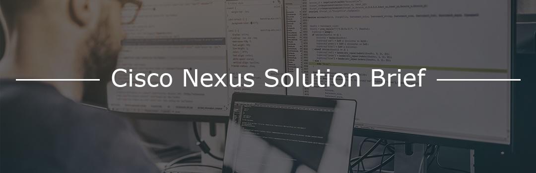 cisco-nexus-solution-brief.jpg