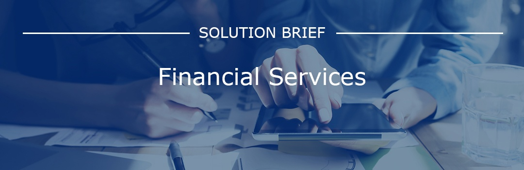 financial-services-solution-brief.jpg