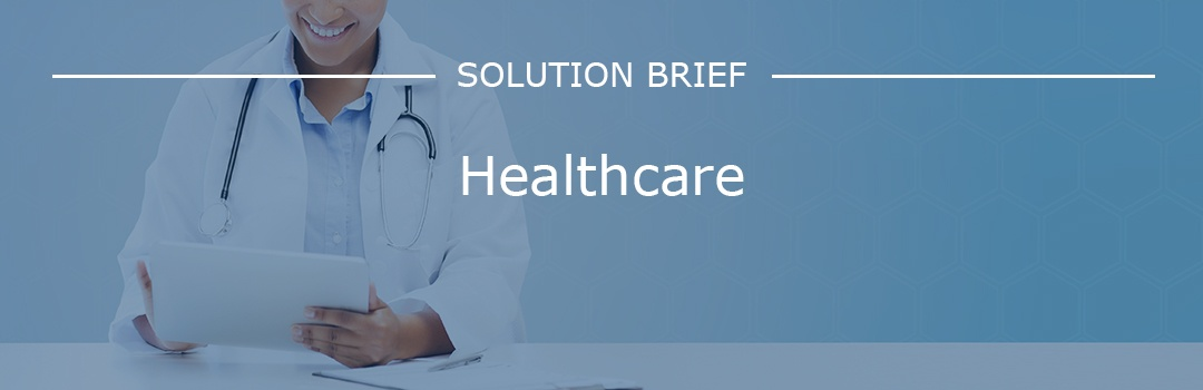 healthcare-solution-brief.jpg