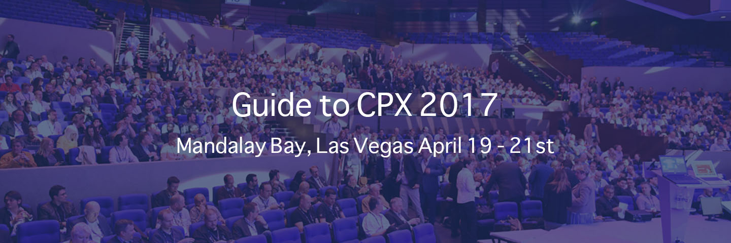 CPX Guide_2017_wide.jpg