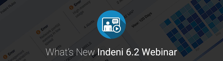 Smaller Indeni 6.2 Webinar Banner.png