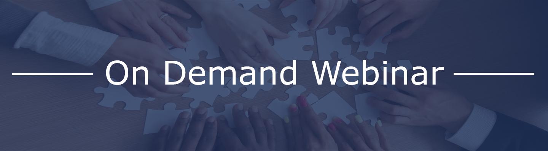 hubspot LP - On demand Webinar - Crowdsourced - FINAL v4.png