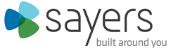 sayers-logo.png