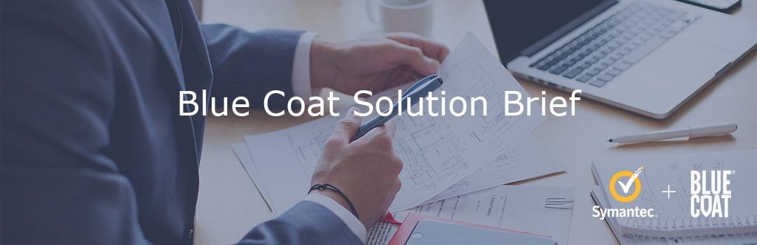 blue-coat-solution-brief.jpg