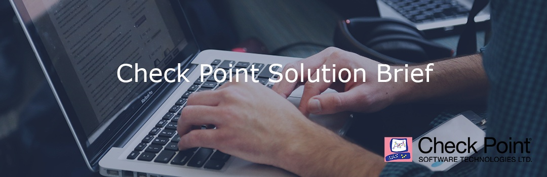 check-point-solution-brief.jpg