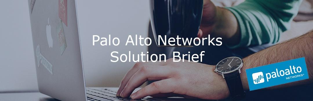 palo-alto-networks-solution-brief.jpg
