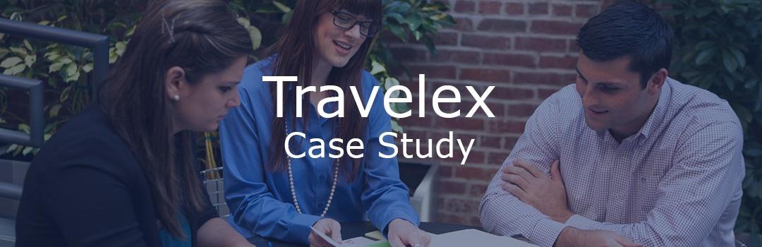 travelex-case-study.jpg